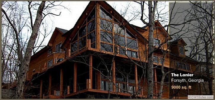 Residential Steel Homes Energy Efficient Houses Engineered
