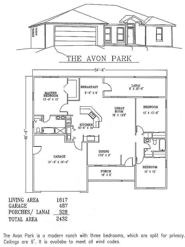 steel frame homes floor plans