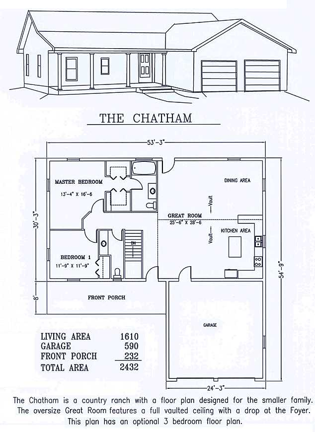Residential steel house plans manufactured homes floor for Steel frame house plans
