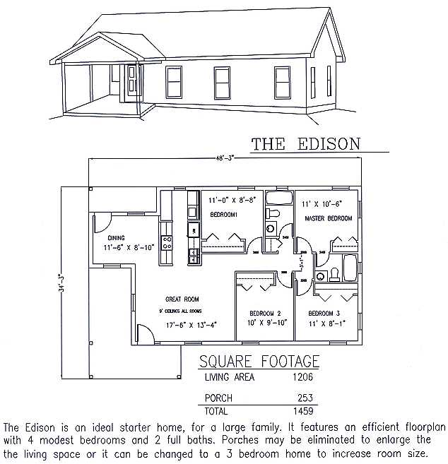 Perfect Metal Building Homes Floor Plans 634 x 657 · 44 kB · jpeg