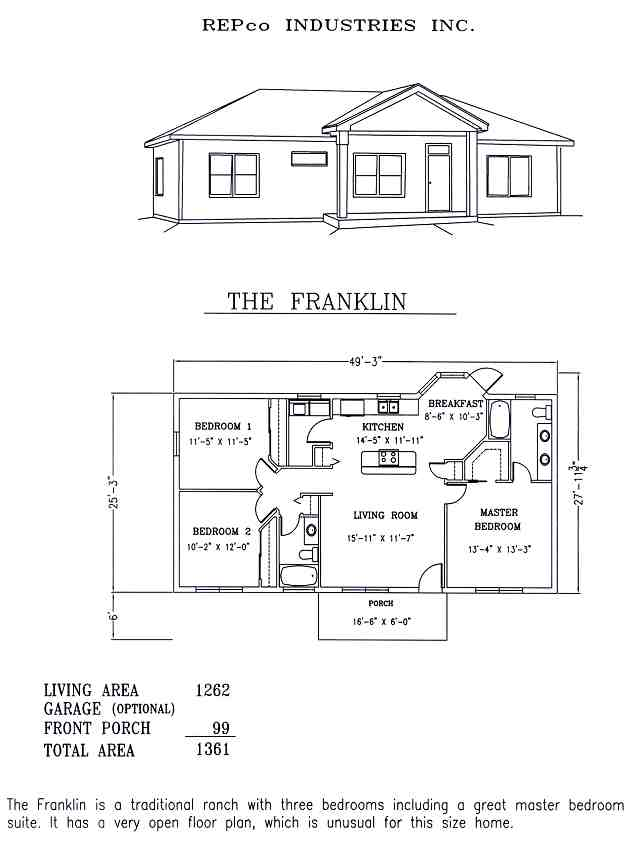 Residential Steel House Plans Manufactured Homes Floor Plans Prefab – Prefab House Floor Plans