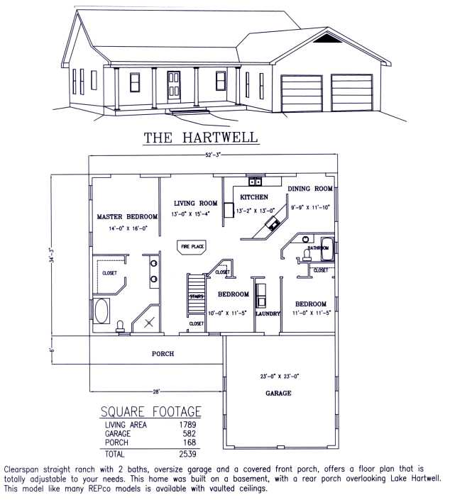 Residential Steel House Plans Manufactured Homes Floor Plans    REPco Industries Inc  Tel      · Fax