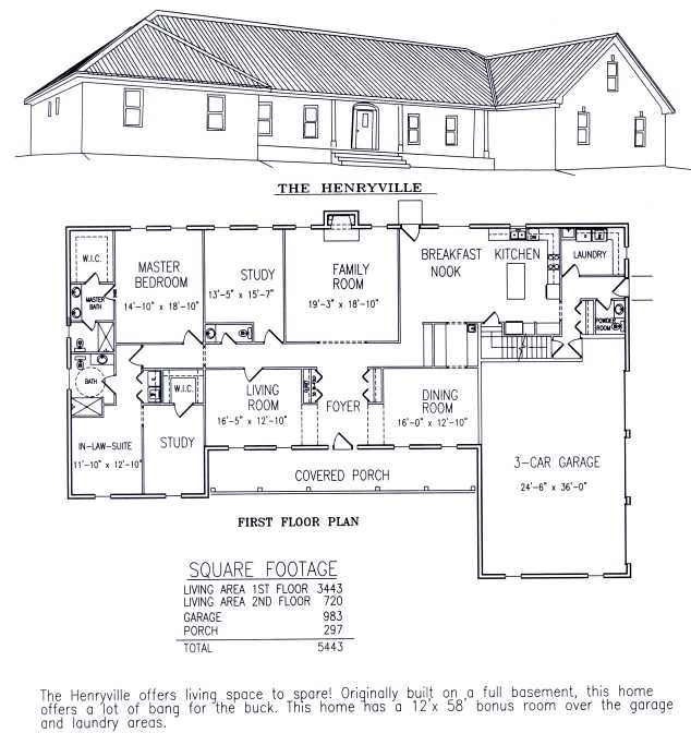 40x60 house plans joy studio design gallery best design Residential home floor plans