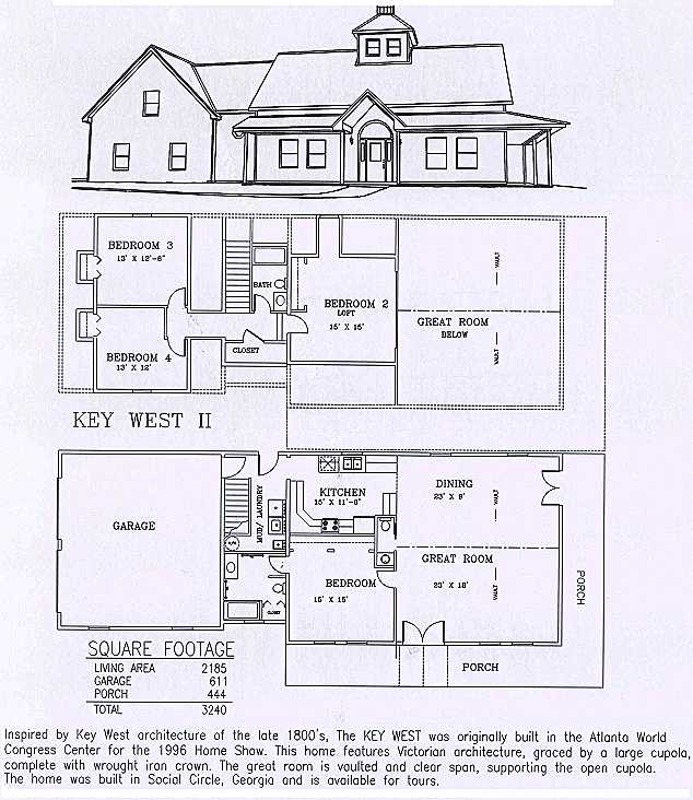 House Plans 30x40 Single Story moreover Housemouse   planJan01C additionally Plan details moreover 5106f887e015359b Small Log Homes Small Country Home Floor Plans furthermore Texas Floor Plans. on barn homes