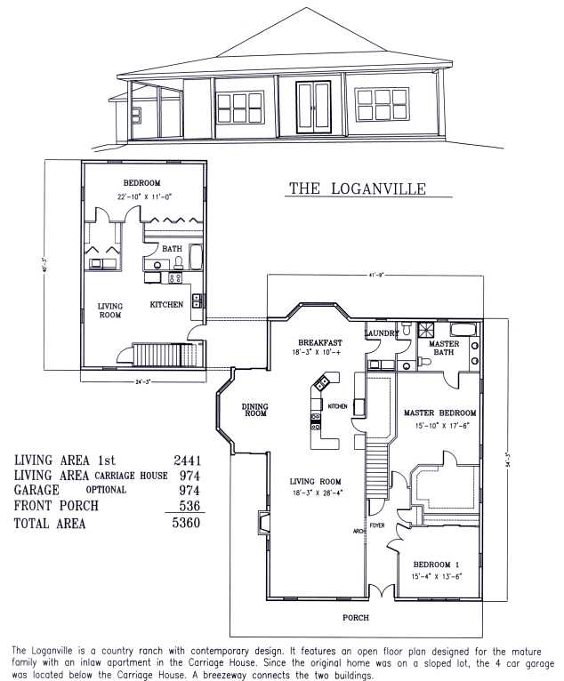 Residential Metal Building Floor Plans http://www.repcousa.com/plans
