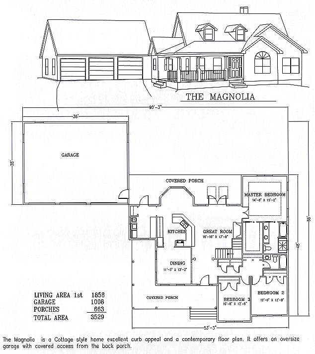 residential metal building floor plans