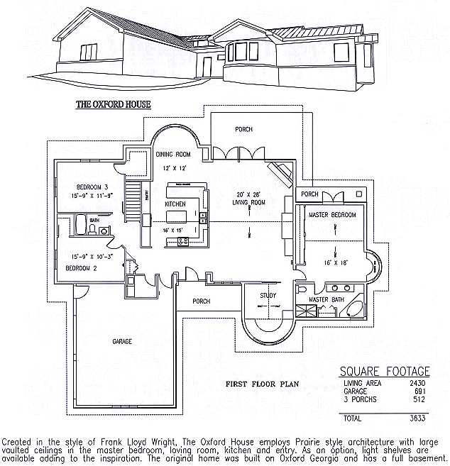 30x50 Pole Barn House Floor Plans Joy Studio Design