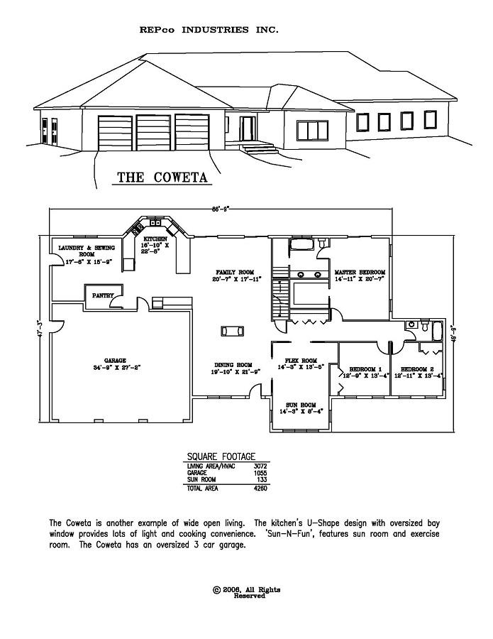 Residential Metal Building Floor Plans Metal Building