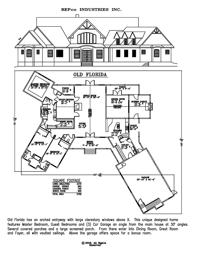 Residential Steel House Plans Manufactured Homes Floor Plans